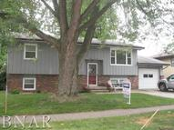 1823 Hoover Normal IL, 61761
