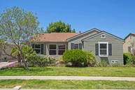 4804 49th Street San Diego CA, 92115