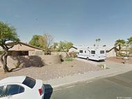Address Not Disclosed Mesa AZ, 85210