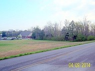Address Not Disclosed Madisonville TN, 37354