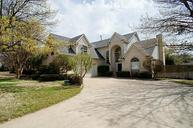 7904 Bridlewood North Richland Hills TX, 76182