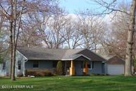 2200 7th Ave Nw Austin MN, 55912