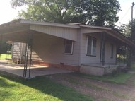 1343 South Rogers Clarksville AR, 72830
