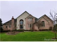 2867 Long Winter Lane Oakland MI, 48363