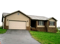 1936 Smokey Meadows Drive Dandridge TN, 37725