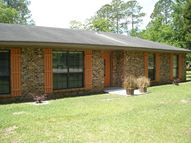 8701 Hallstrom Moss Point MS, 39562