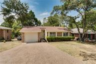 3407 Rock Bluff Drive Dallas TX, 75227