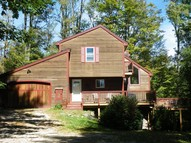 5 Whispering Pines Road Ludlow VT, 05149