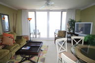 14701 Front Beach Road 2229 Panama City Beach FL, 32413