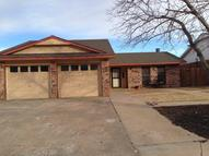 2910 Blue Sage Woodward OK, 73801