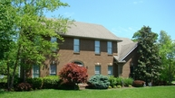 55 Lakeview Drive Clay City KY, 40312