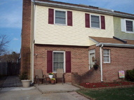 21 Tierney Ct Quakertown PA, 18951