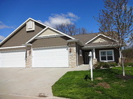 1762 Copperstone Place Neenah WI, 54956