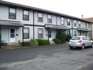 127f Jamestown Road Ocean City MD, 21842