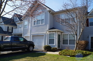 201 Marcia Way Bridgewater NJ, 08807