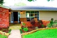 339 Harbert Columbus TX, 78934