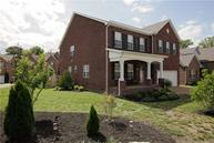 3363 Hickory Run Nashville TN, 37211
