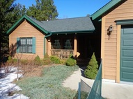 5379 County Hwy H Boulder Junction WI, 54512