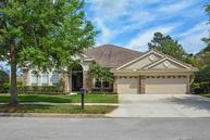 843 Woodbark Cove Sanford FL, 32771