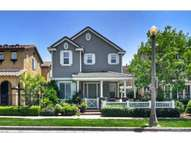 22 First Street Ladera Ranch CA, 92694