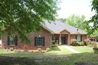 130 Lisa Lane Marshall TX, 75672