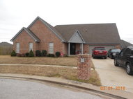 814 Dennis Foster Cove Marion AR, 72364