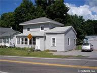 1337 State Route 104a Sterling NY, 13156