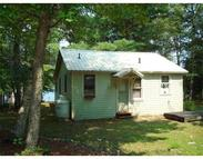 6 Great Pines Extension Shutesbury MA, 01072