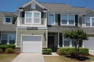 6172 Catalina Drive 615 Heron Bay At Barefoot Resort North Myrtle Beach SC, 29582