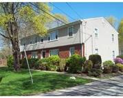 224 Chestnut Street North Attleboro MA, 02760