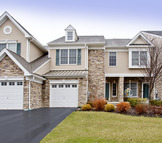15 Wedgewood Ct Princeton NJ, 08540