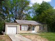 2736 Elmhurst Shreveport LA, 71108