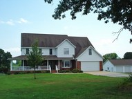 6202 Cr 3210 West Plains MO, 65775