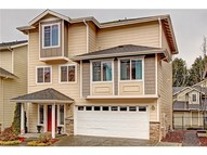1728 98th Pl Sw Everett WA, 98204