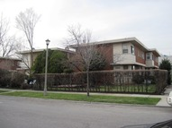 4842 Louise Skokie IL, 60077