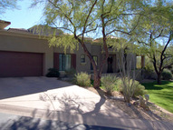9270 E Thompson Peak Pkwy #369 Scottsdale AZ, 85255