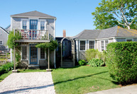 7 Bank Street Siasconset MA, 02564