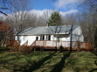 475 So. Maplewood Monticello NY, 12701