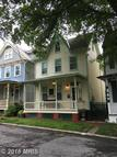 206 Mill Street Chestertown MD, 21620