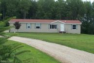 9156 20th Ave Remus MI, 49340