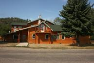 40 E Fork Combest Creek Road Plains MT, 59859