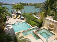 261 Harbour Dr Naples FL, 34103