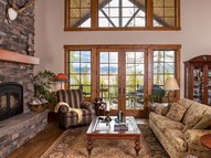 697 Armory Road Whitefish MT, 59937