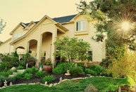 6457 Aspen Glen Way Garden City ID, 83714