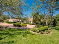 100 Sweetwater Cove Longwood FL, 32779