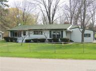 610 Reynolds Waterford MI, 48328