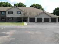 208 Sw Water Sleepy Eye MN, 56085