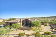 4255 W Black Mountain Road Wickenburg AZ, 85390