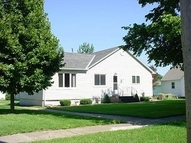620 Maple St Allison IA, 50602