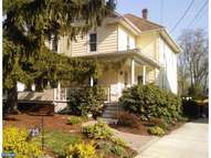 25 Wildwood Avenue Pitman NJ, 08071
